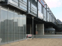 Bahngalerie2