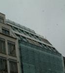 Dussmann-Berlin4