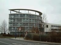 Volksbank-Friedberg1